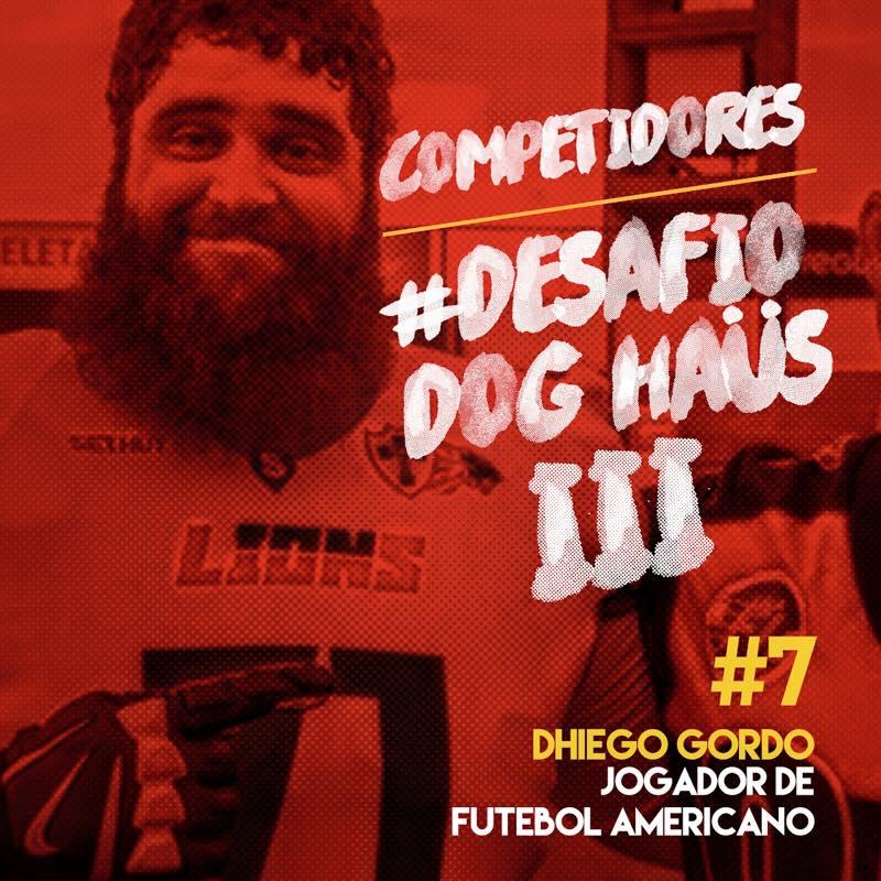 lusa_futebolamericano