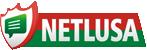 NETLUSA