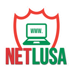 NETLUSA - Notícias da Portuguesa. Jogos ao vivo da Lusa